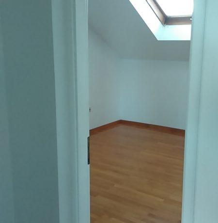 apartment for sale split croatia (13)