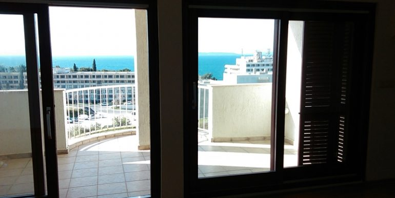apartment for sale split croatia (14)