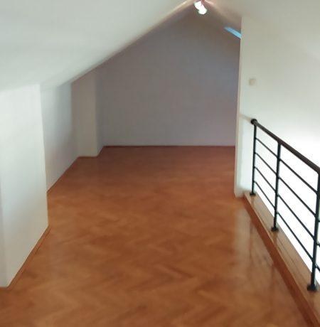 apartment for sale split croatia (15)