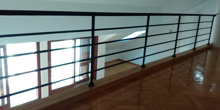 apartment for sale split croatia (16)