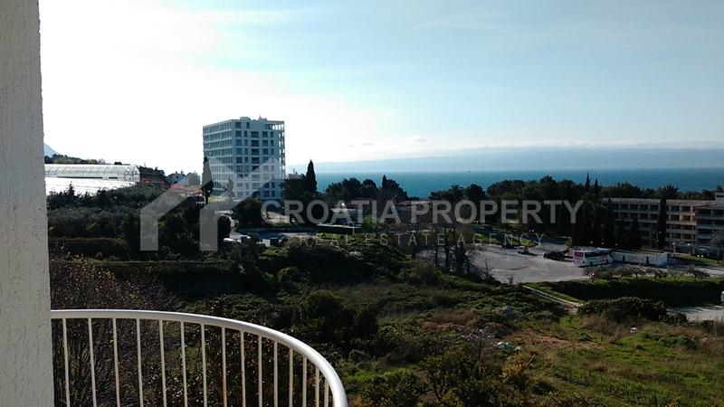 apartment for sale split croatia (2)
