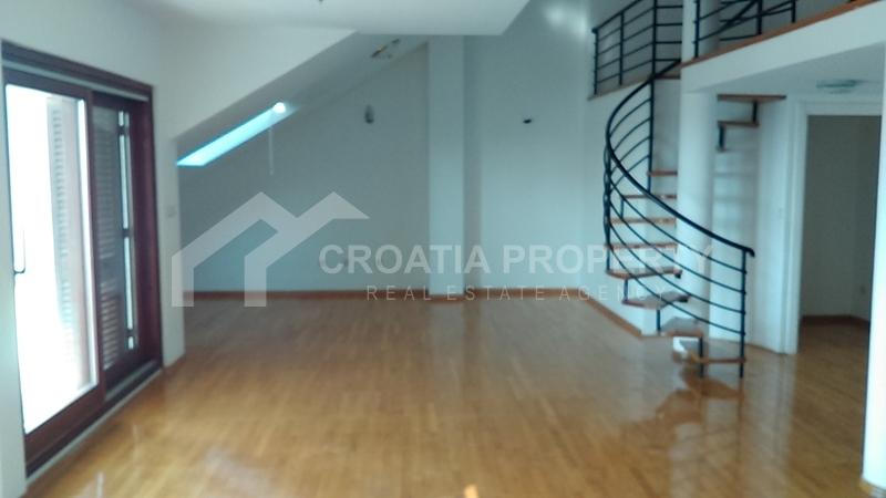 apartment for sale split croatia (3)