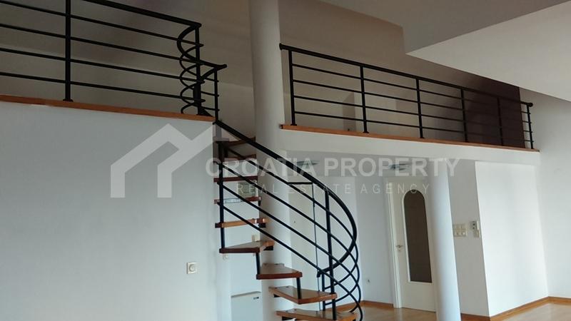 apartment for sale split croatia (4)
