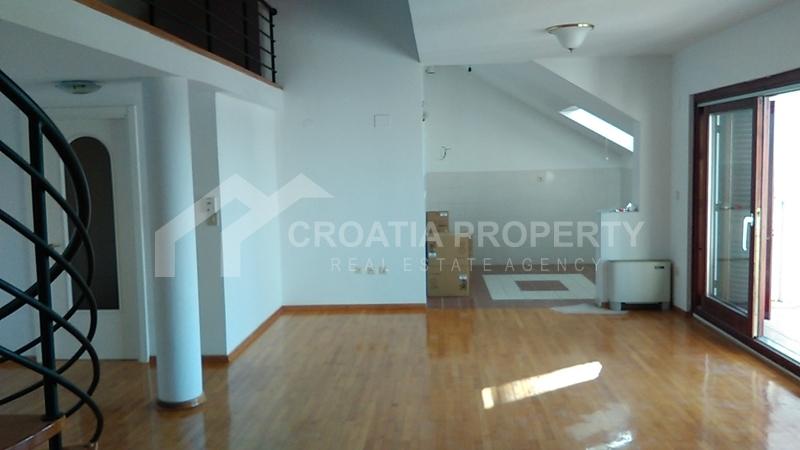 apartment for sale split croatia (5)