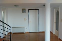Apartment placed in Split, area Pazdigrad