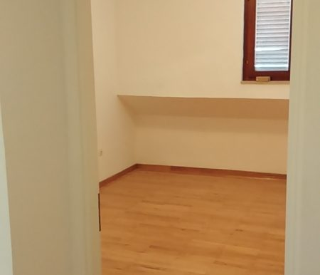 apartment for sale split croatia (8)