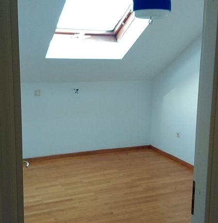 apartment for sale split croatia (9)