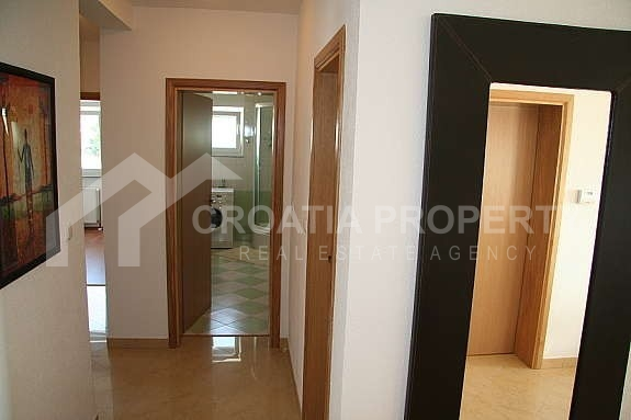 apartment in seget vranjica (12)