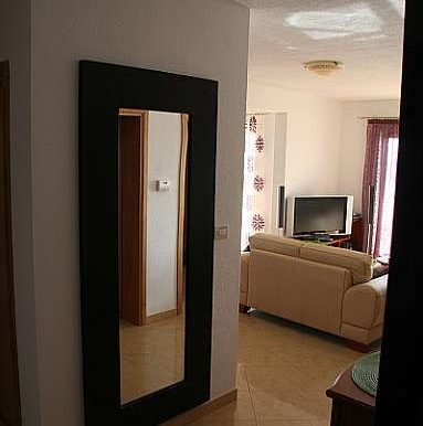 apartment in seget vranjica (2)
