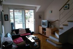 Three bedroom apartment, Split