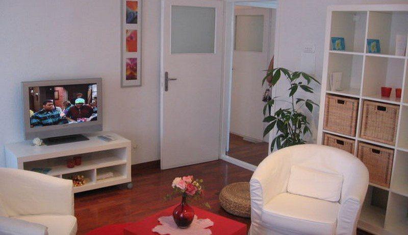 apartment seaview ciovo (2)