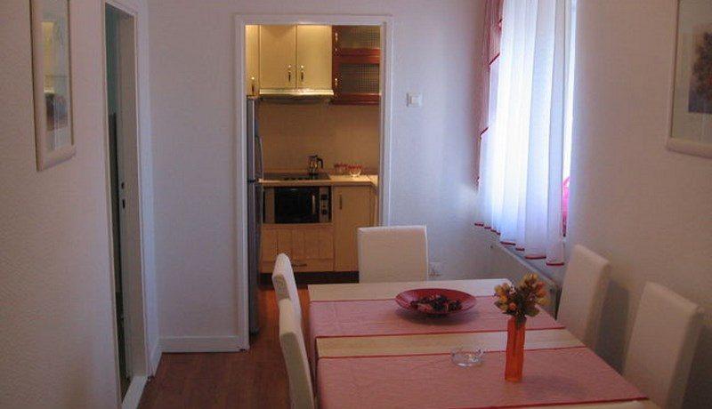 apartment seaview ciovo (4)