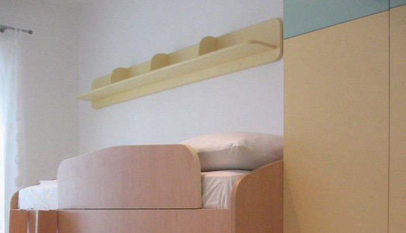 apartment seaview ciovo (5)
