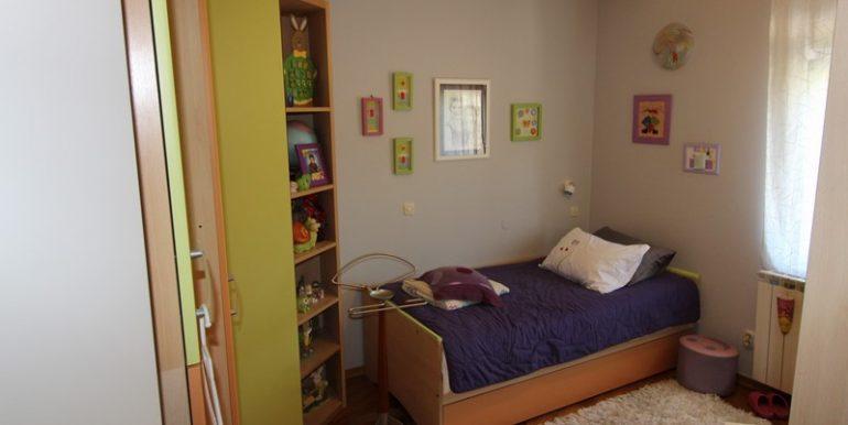 apartment stobrec (11)
