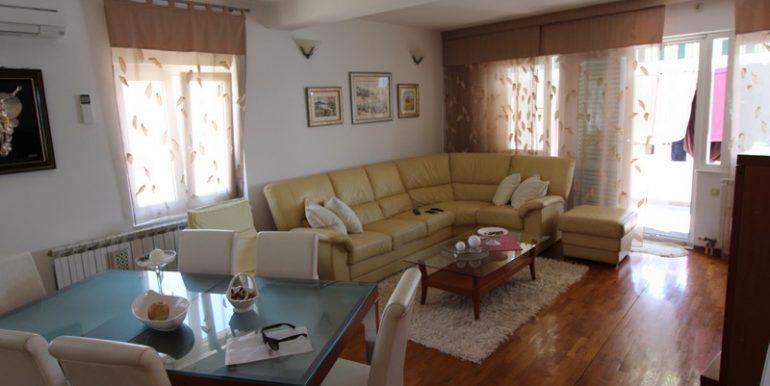 apartment stobrec (5)