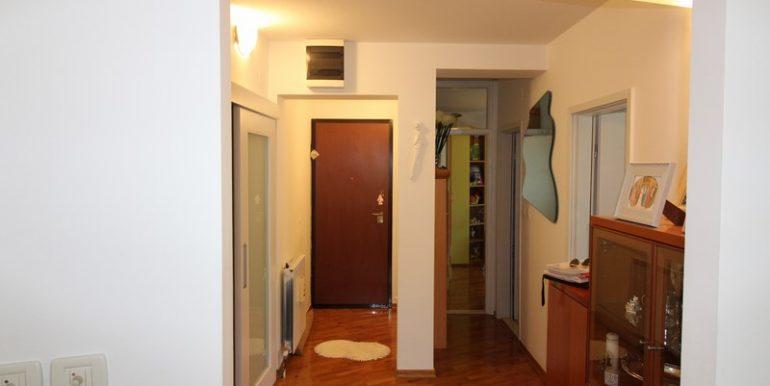 apartment stobrec (7)
