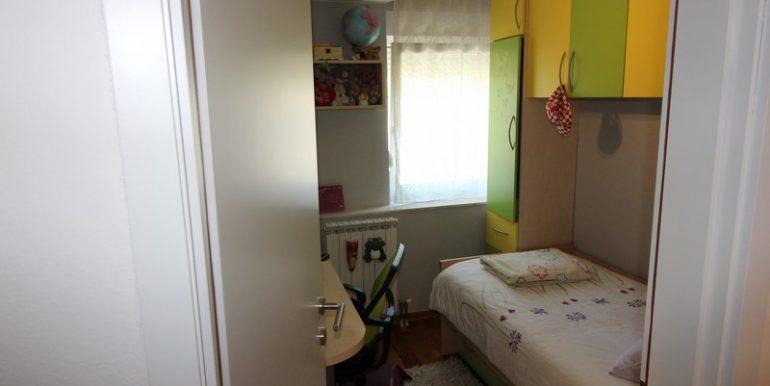 apartment stobrec (8)