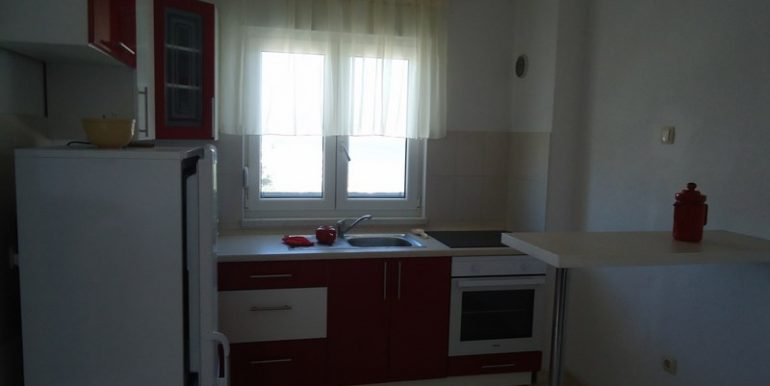 apartment with seaview for sale (2)