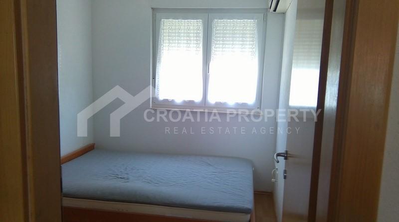 apartment_Ciovo_Okrug_(16)