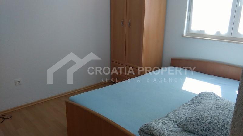 apartment_Ciovo_Okrug_(17)