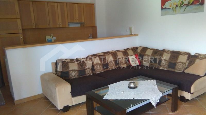 apartment_Ciovo_Okrug_(8)