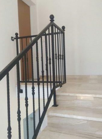 apartment_for_sale_Ciovo_(18)_