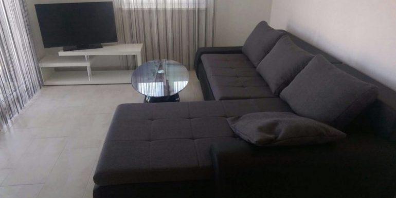 apartment_for_sale_Ciovo_(19)_
