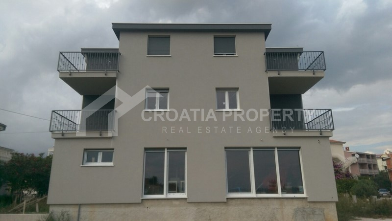 apartment_for_sale_Ciovo_(2)[1]