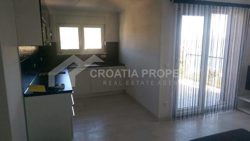 apartment_for_sale_Ciovo_(21)_