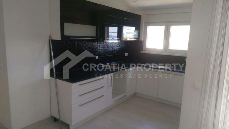 apartment_for_sale_Ciovo_(23)_