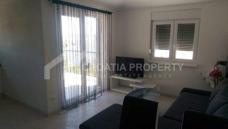 apartment_for_sale_Ciovo_(24)_
