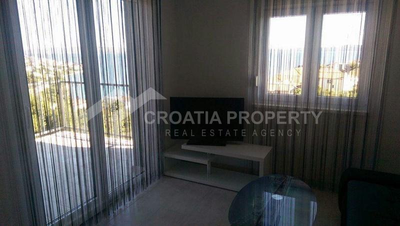 apartment_for_sale_Ciovo_(25)_