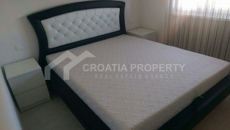 apartment_for_sale_Ciovo_(29)_