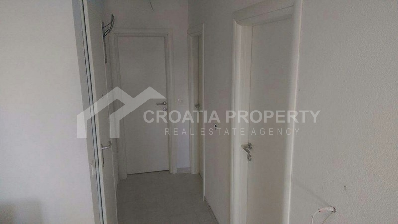 apartment_for_sale_Ciovo_(30)_