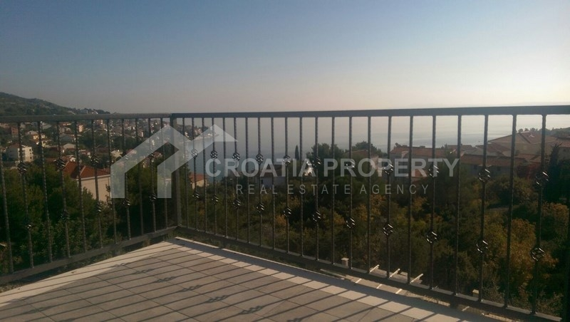 apartment_for_sale_Ciovo_(31)_