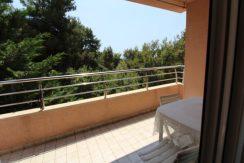 Apartment in nice location in Ciovo