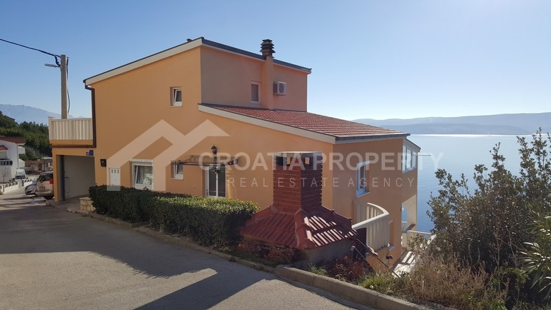 beautiful house near omis (3)