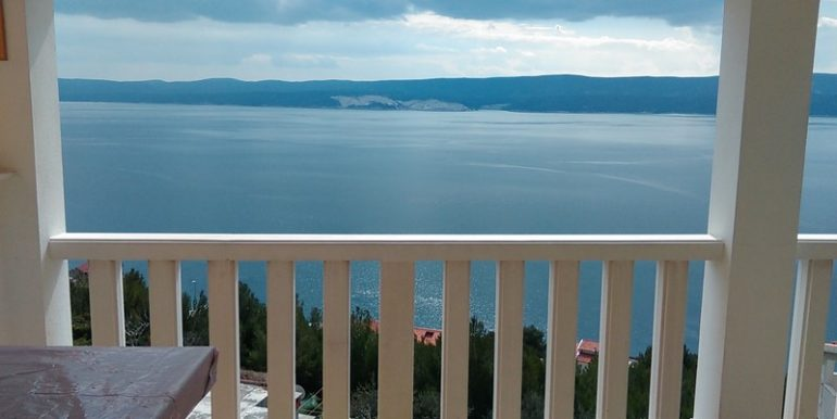 beautiful house near omis (9)