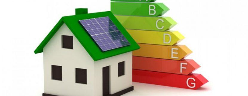 Energetski certifikat uz Croatia Property