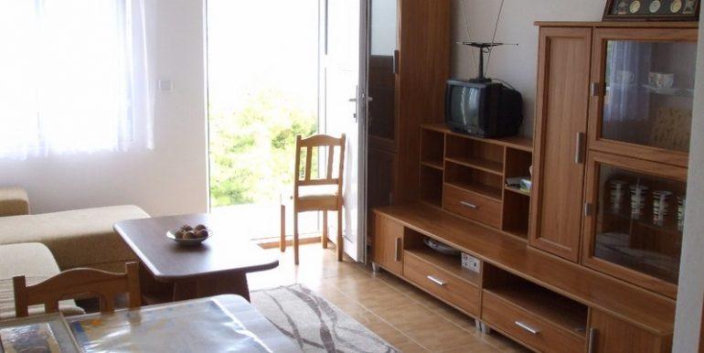 detached house Ciovo island (2)