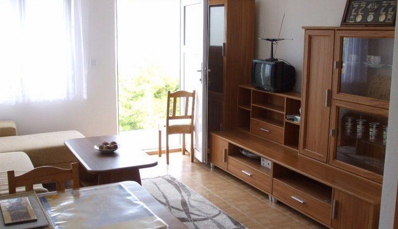 Ciovo house for sale - 1451 - photo 2