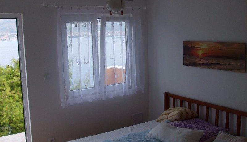 Ciovo house for sale - 1451 - photo 3