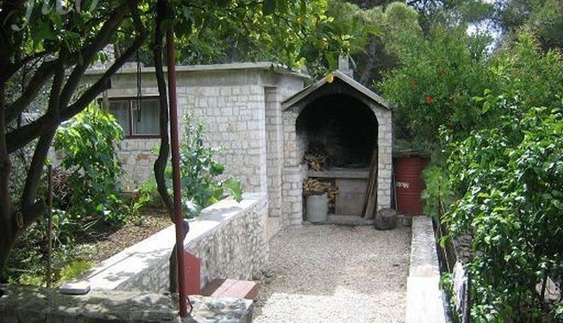 Ciovo house for sale - 1451 - photo 4