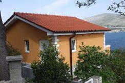 detached house Ciovo island - 1451 - house (6)