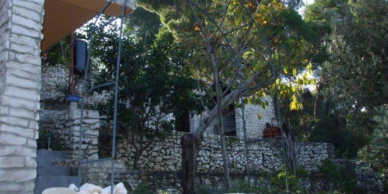 detached house Ciovo island (8)