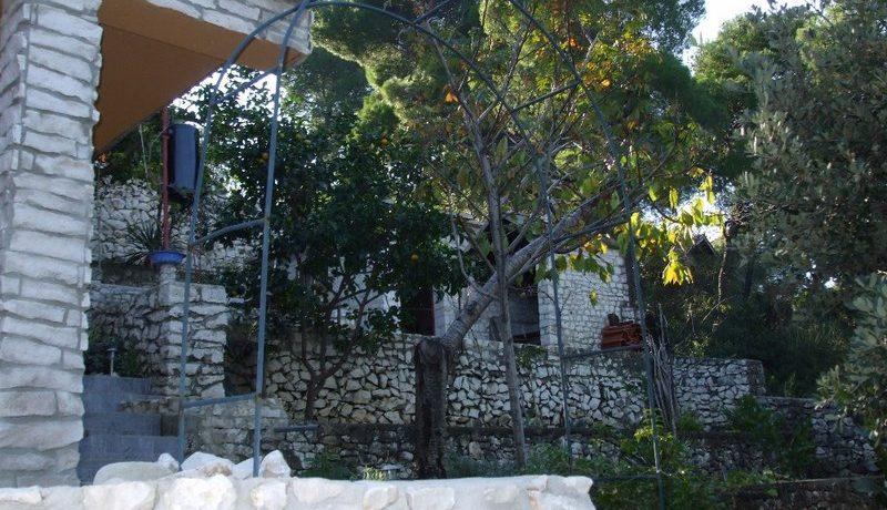 Ciovo house for sale - 1451 - photo 8