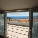 Three bedroom apartment, beautiful sea view, Bol