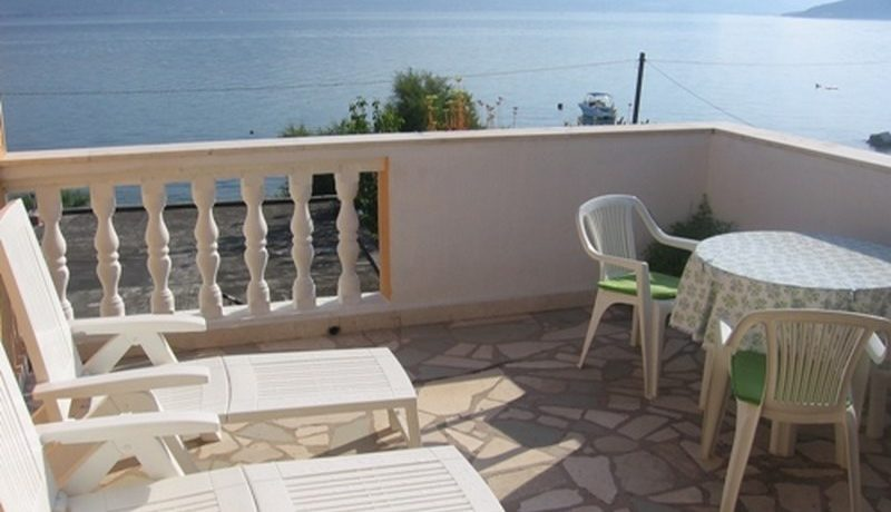 house Ciovo island (2)