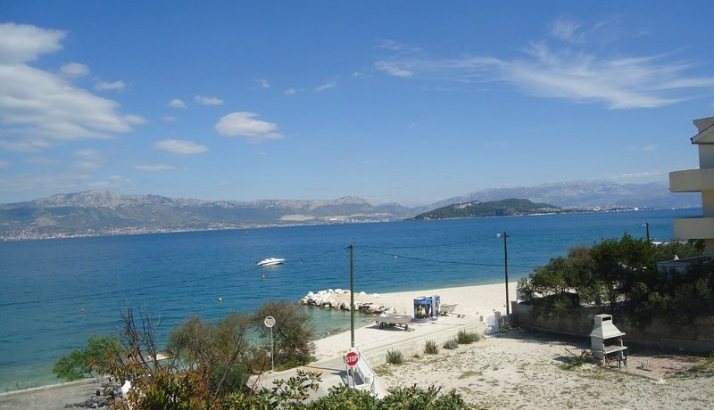 house Ciovo island (5)