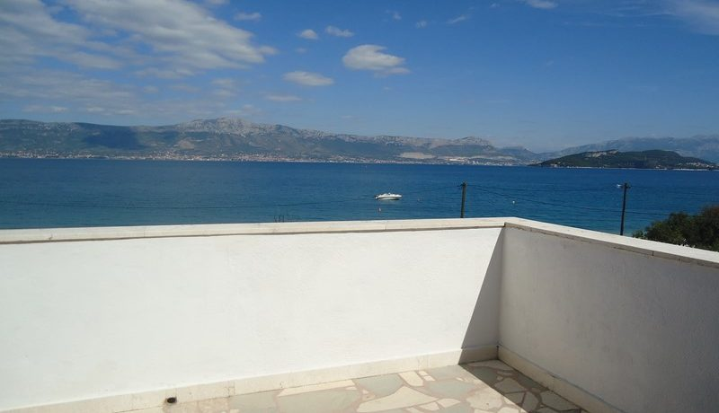house Ciovo island (6)